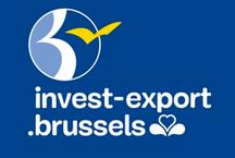 BXL-INVEST-EXPORT